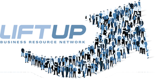 LIFTUP_Logo_white-swoop4