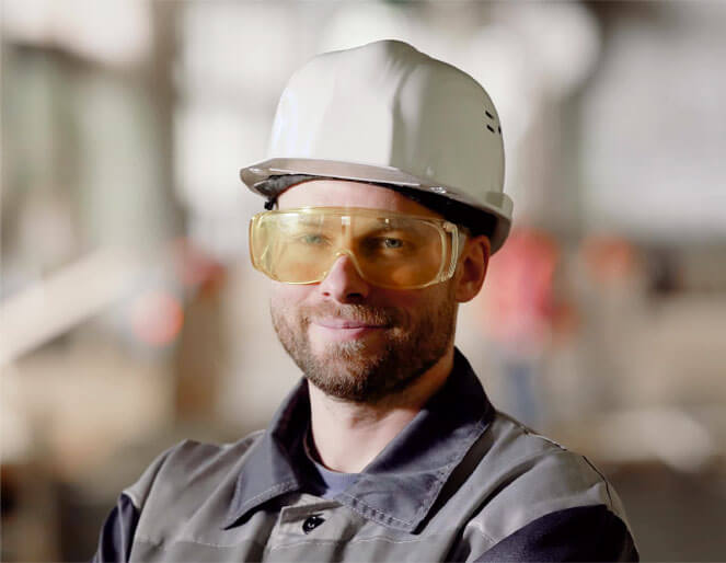 liftup-cheeseburger-with-glasses-and-hardhat-needs-a-ride